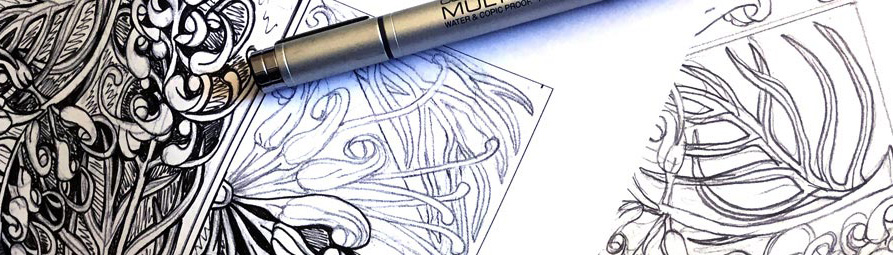 DESIGN-GREVILLEA-WILDFLOWERINGS-DESIGN-LYNETTEWEIR small